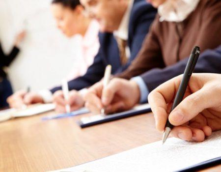 На Кіровоградщині діятиме програма дофінансування на вивчення іноземних мов