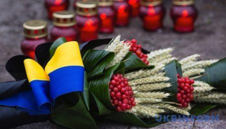 Кропивничан запрошують долучитися до міжнародної акції до Дня аварії на Чорнобильській АЕС