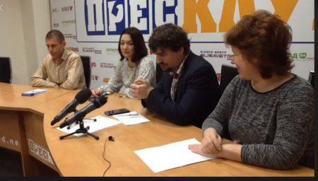 Асоціація політичних наук: на Кіровоградщині суттєвих порушень на виборах не виявили