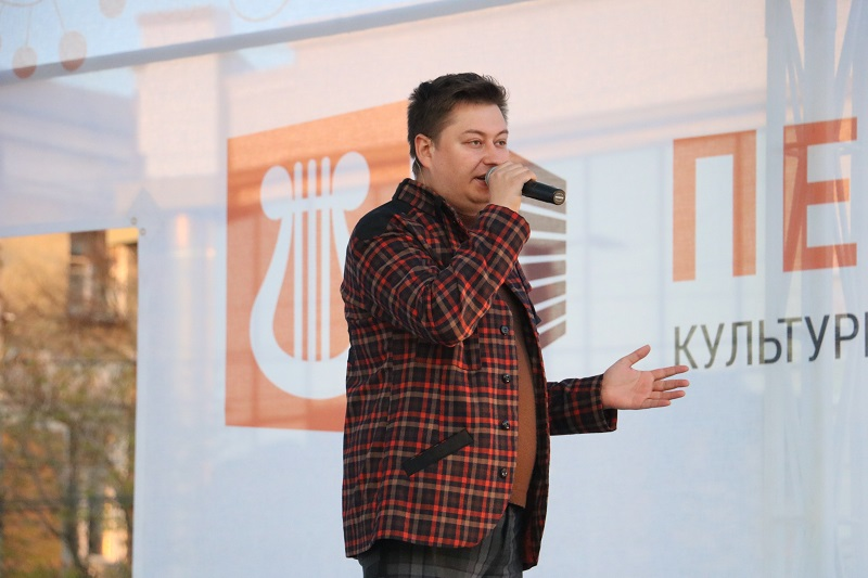 Зіркові гості та члени журі фестивалю «Об'єднаймо дітей мистецтвом» високо оцінили його організацію - 1 - PR - Без Купюр