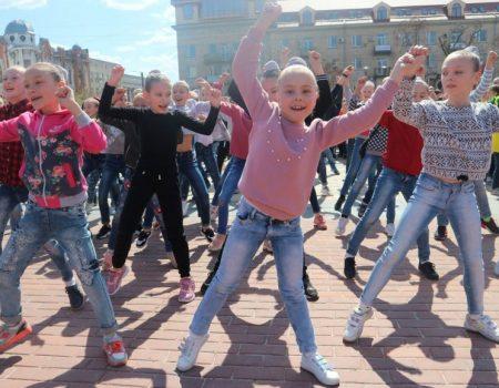 """Гості та учасники поділилися враженнями про фестиваль """"Об'єднаймо дітей мистецтвом"""". ФОТО"""