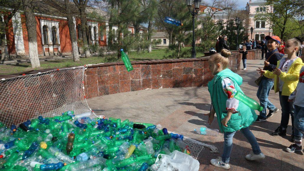 У Кропивницькому встановили черговий національний рекорд. ФОТО Фото 4 - PR - Без Купюр - Кропивницький