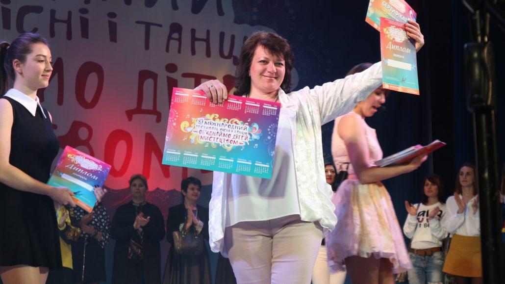 Кіровоградщина підтвердила звання танцювальної столиці. ФОТО - 12 - PR - Без Купюр