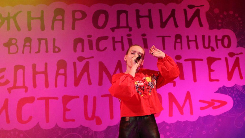 Кіровоградщина підтвердила звання танцювальної столиці. ФОТО - 9 - PR - Без Купюр