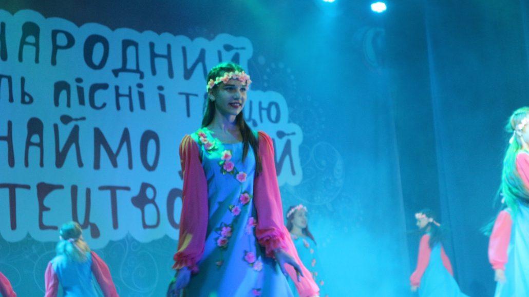Кіровоградщина підтвердила звання танцювальної столиці. ФОТО - 7 - PR - Без Купюр