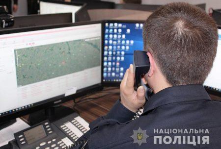 Поліція перевіряє 23 повідомлення про ймовірні виборчі порушення на Кіровоградщині