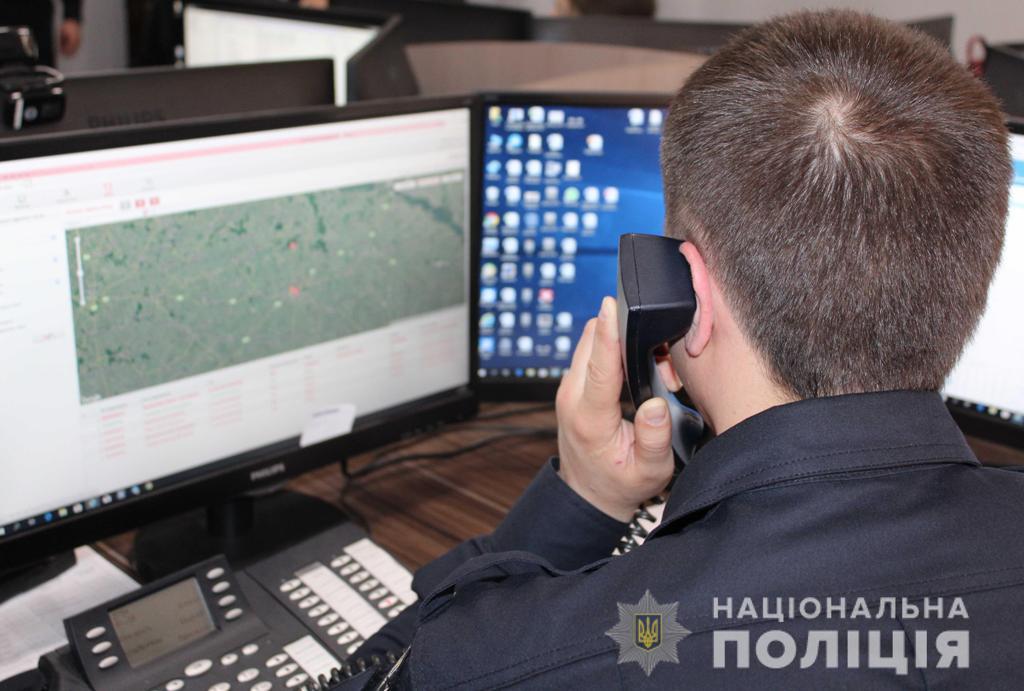 Старт виборів на Кіровоградщині: поліція перевіряє перші повідомлення про порушення - 2 - Вибори - Без Купюр