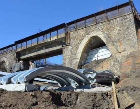 """Для завершення будівництва """"Арки"""" у Кропивницькому потрібно виділити ще 12 мільйонів"""