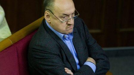 Батько секретаря міськради Кропивницького увійшов до ТОП-100 найбагатших людей в Україні