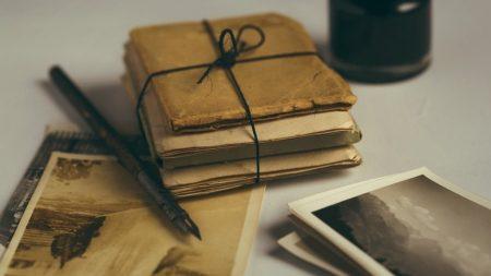 В обласному архіві презентують видання про історію преси Кіровоградщини