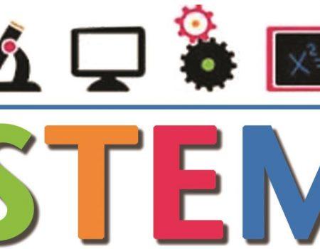 В Економіко-технологічному інституті імені Роберта Ельворті презентують старшокласникам STEM-зону