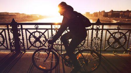 У Кропивницькому запрошують на передпасхальний велопробіг