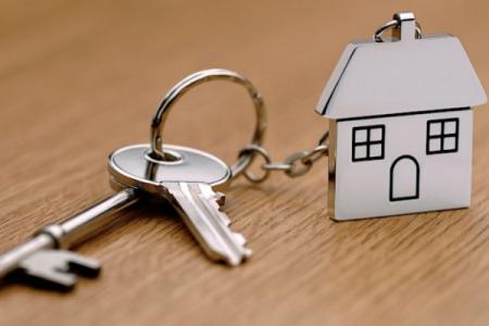 Міськрада: кропивничани, які стоять у черзі на житло, можуть вже у вересні заїхати до нових квартир