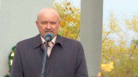 Міського голову Світловодська хочуть відсторонити від посади