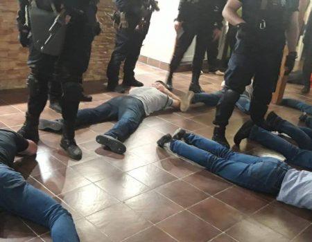 Як нардепи від Кіровоградщини голосували за мовний закон, і що він дає