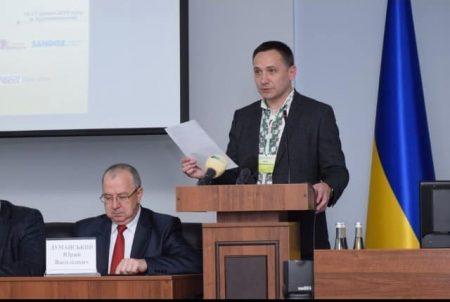 У Кропивницькому розпочалася всеукраїнська конференція онкологів