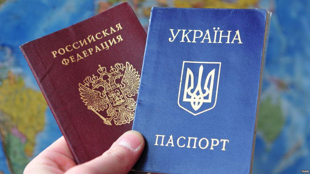 """Фото - """"Крим. Реалії"""""""