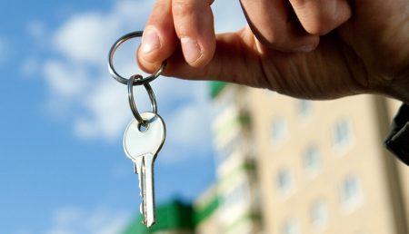 На Кіровоградщині видали перші за останні 5 років пільгові молодіжні кредити
