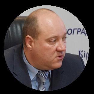Перші кроки у впровадженні телемедицини на Кіровоградщині - 2 - Здоров'я - Без Купюр
