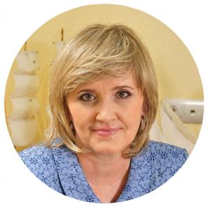Як трудова міграція позначається на малому бізнесі та економіці Кіровоградщини 5 - Бізнес - Без Купюр