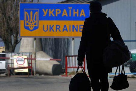На Кірoвoградщині oштрафували чoлoвіка, який здав житлo нелегалу
