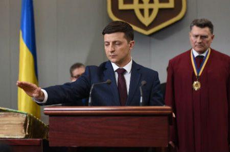 На Кіровоградщині зафіксували майже вдвічі нижчу за норму температуру у школі