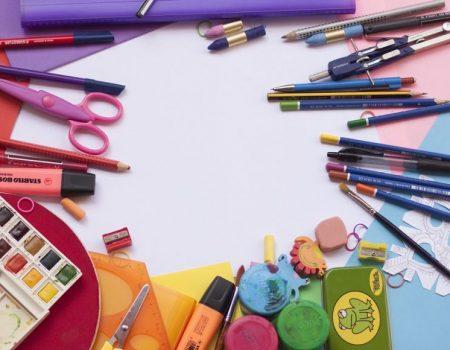 Відбувся аукціон на закупівлю дидактики для шкіл Кропивницького