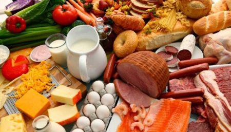 У Кропивницькому оштрафували підприємство за порушення у сфері безпечності харчових продуктів