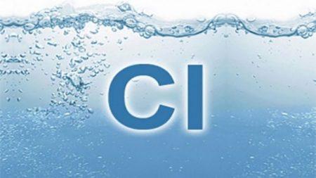 У Кропивницькому хлоруватимуть воду