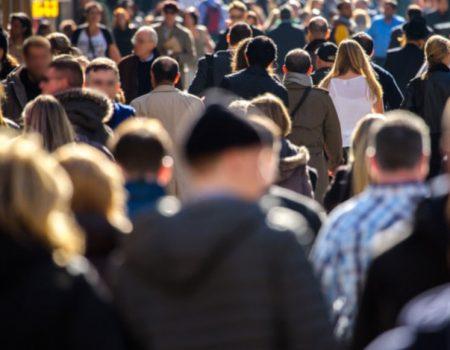 Як трудова міграція позначається на малому бізнесі та економіці Кіровоградщини
