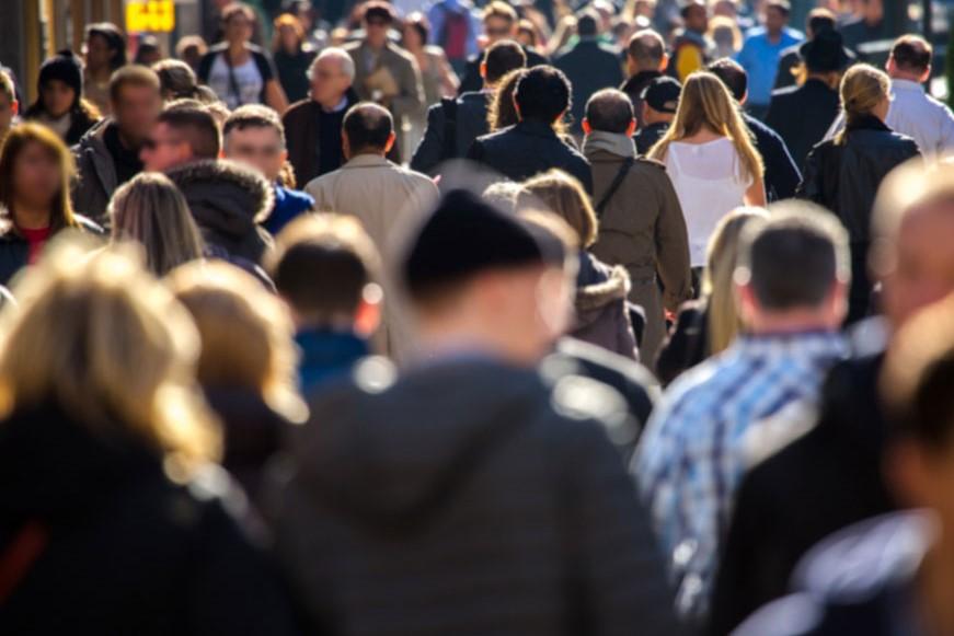 Як трудова міграція позначається на малому бізнесі та економіці Кіровоградщини 1 - Бізнес - Без Купюр