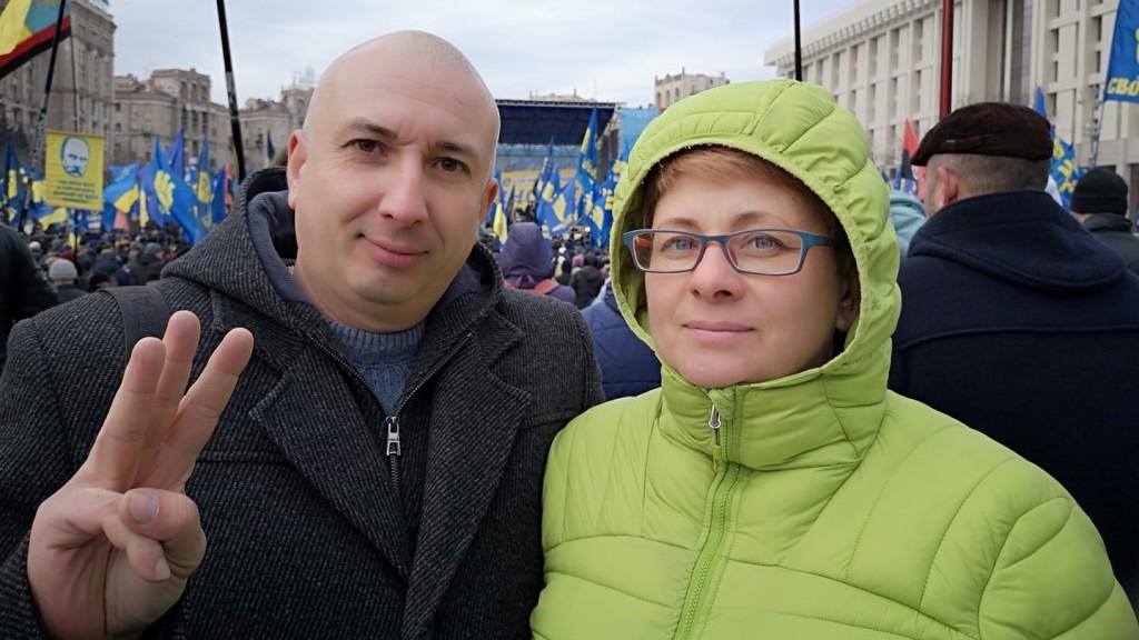 У депутатському складі міськради Кропивницького відбулись зміни - 1 - Політика - Без Купюр