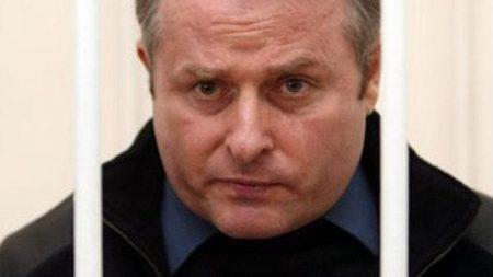 Екснардеп Віктор Лозінський, який сидів за вбивство, виграв вибори на голову ОТГ на Кіровоградщині