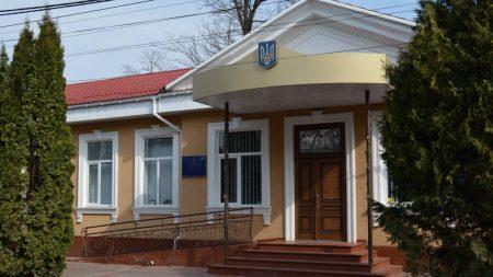 Міграційна служба Кіровоградщини змінила графік роботи на період карантину
