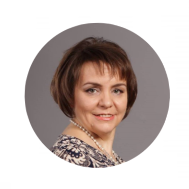 Управління освіти Кропивницького стало лауреатом загадкового конкурсу - 2 - Освіта - Без Купюр