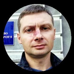 Перші кроки у впровадженні телемедицини на Кіровоградщині - 5 - Здоров'я - Без Купюр