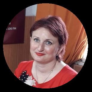 Перші кроки у впровадженні телемедицини на Кіровоградщині - 6 - Здоров'я - Без Купюр