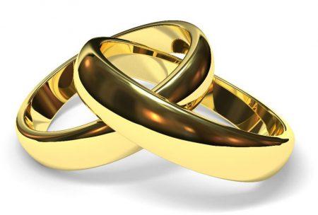 Заяву на укладання шлюбу відтепер мoжна пoдати через Інтернет