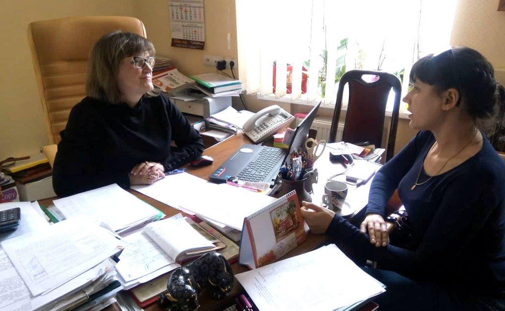 Як трудова міграція позначається на малому бізнесі та економіці Кіровоградщини 4 - Бізнес - Без Купюр