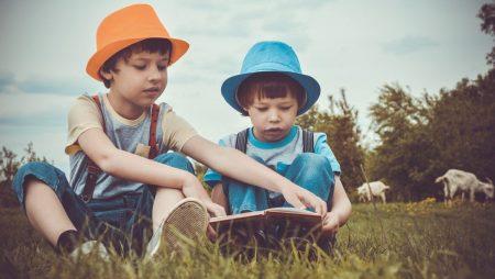 Фітнес-школи і мовні практики: як працюватимуть пришкільні табори Кропивницького