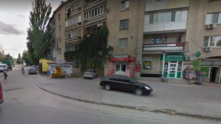 У Кропивницькому ділянку по вулиці Волкова невдовзі приватизують