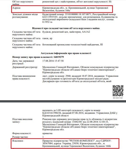 """""""Залізна змова"""" на обленергівських торгах - 2 - Закупівлі - Без Купюр"""