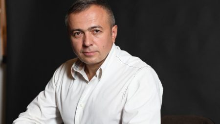 У справі про брехню в декларації чиновника-вихідця з Кіровоградщини суд дослідив письмові докази