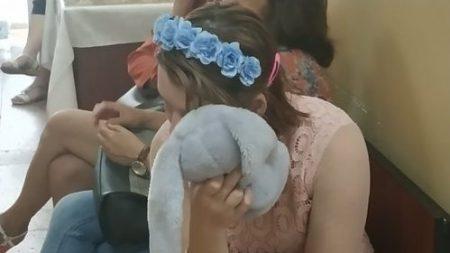 У Черкасах арештували жінку з Кіровоградщини за дзвінки про мінування