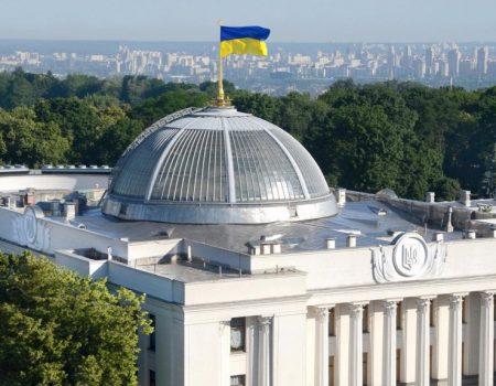 У депутатському складі міськради Кропивницького відбулись зміни