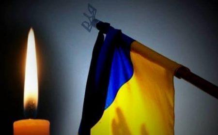 Кіровоградщина втратила ще двох військових
