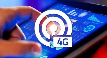 Президент готує указ про запровадження 3G і 4G у селах, на дорогах та залізниці
