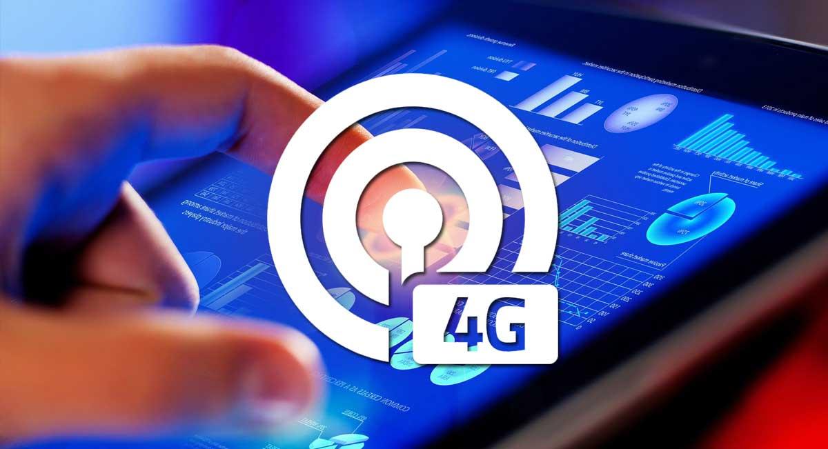 Президент готує указ про запровадження 3G і 4G у селах, на дорогах та залізниці - 1 - Україна сьогодні - Без Купюр