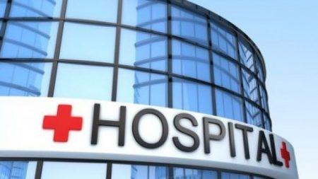 """Супрун звинуватила нардепа з Кропивницького в просуванні закону про лікарні для """"обраних"""""""