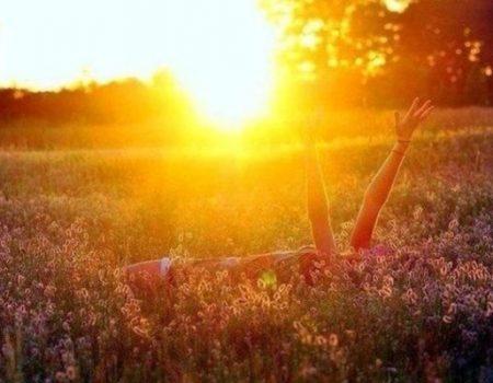 Сьогодні на Кіровоградщині прогнозують спеку до +34